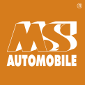 MS Automobile