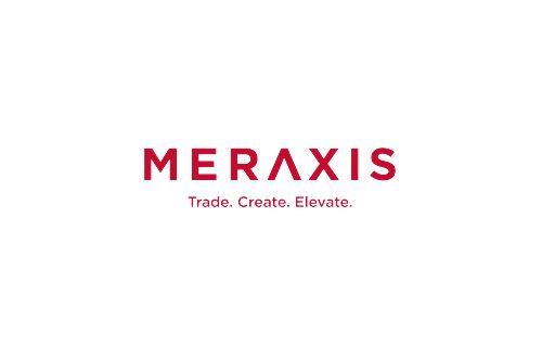 Meraxis